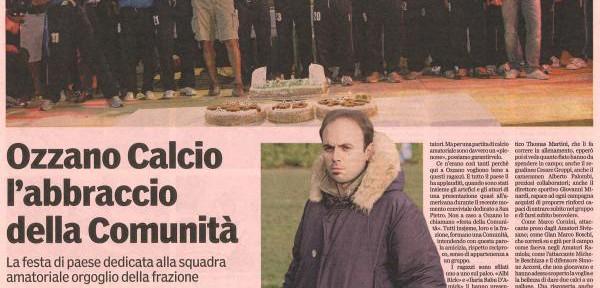 Sulla-Gazzetta...jpg